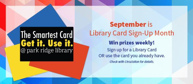 Get a PRPL Card Today